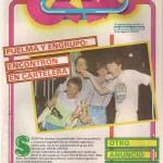 Clip - Agosto'86
