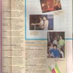 Clip - Diciembre'86